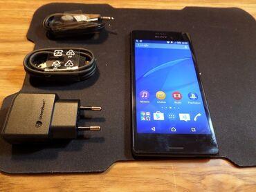 Xperia z5 - Azərbaycan: Sony Xperia M4 Aqua Dual Black_51Malın kodu--18862Proqram təminatı
