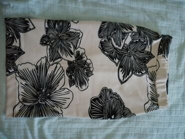 Nova suknja PS, veličina 36. Samo skinuta etiketa, nikad nosena