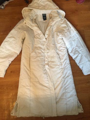 Немецкая Брендовая куртка , в отличном состоянии размер 46-48 xxl в Сокулук
