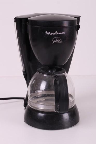 выбираем рожковую кофеварку в Кыргызстан: Продаю кофеварку