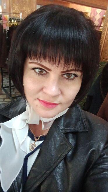 мир шин бишкек в Кыргызстан: Продавец-консультант. Больше 6 лет опыта