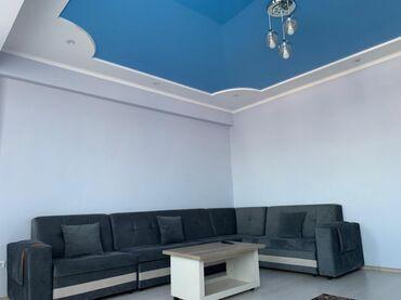 Посуточная аренда квартир в Кыргызстан: Посуточно.центр элитка 1-2-3х комнатные  Цены два часа  Ночь Сутки