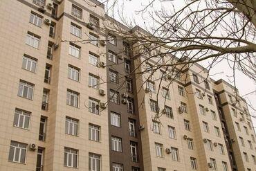 авангард стиль цены на квартиры in Кыргызстан | ПРОДАЖА КВАРТИР: Элитка, 3 комнаты, 85 кв. м