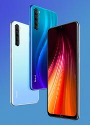xiaomi redmi note 2 4pda в Кыргызстан: Новый Xiaomi Redmi Note 8