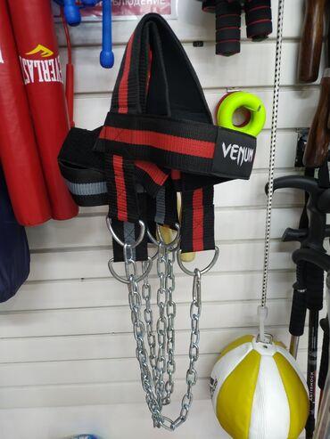 Лямка для качки шеи лямка для прокачки шеи в спортивном магазине