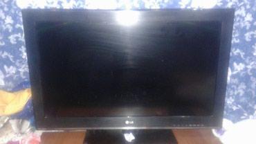 Куплю экран на телевизор LG в Кызыл-Кия