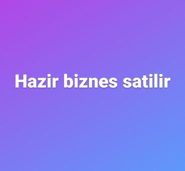 candela lazer aparati satilir in Azərbaycan | TIBBI AVADANLIQ: Aleksandr DPL lazer aparatı, BEM masaj aparatı, G5 masaj aparatı, 2