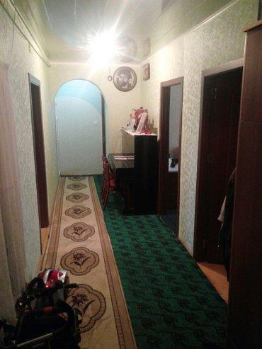 Xırdalan şəhərində Lokbatanda tecili ev satilir. Ev tam temirlidir, uwag baxcasi evin arx
