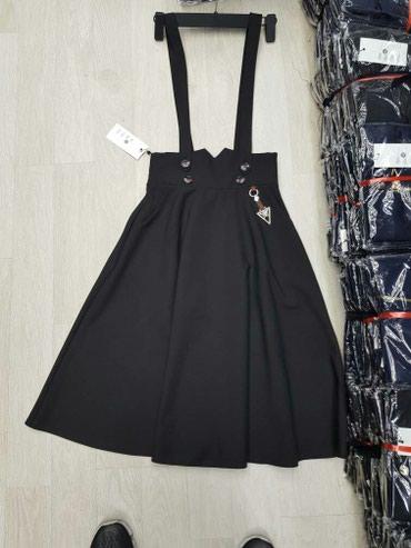 Требуются швеи для щитья женской юбки. в Бишкек
