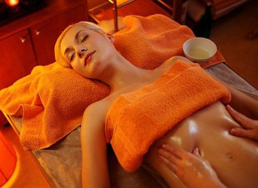 .... массаж  .... центр города , для всех:-Всегда улыбчивый персонал в Бишкек