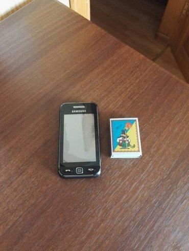 """Мобильный телефон """"samsung"""", плата в в Bakı"""