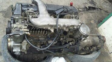 nokia 603 в Кыргызстан: Продаю запчасти на 603 двигатель турбо дизель