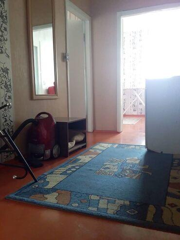 Недвижимость - Бостери: 105 серия, 2 комнаты, 50 кв. м