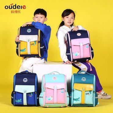 Школьные рюкзаки из завода Оптом и в розницу. Цена указана без учета