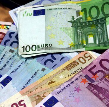 Harmonike - Srbija: Zastupam finansijsku instituciju koja nudi zajmove u rasponu od 1.000