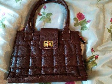 - Azərbaycan: Qadın çantası