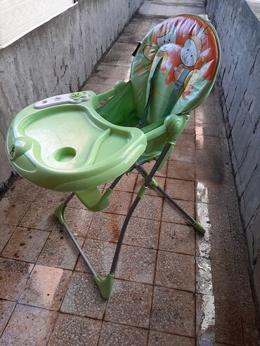 Hranilica - Srbija: Hranilica za bebe