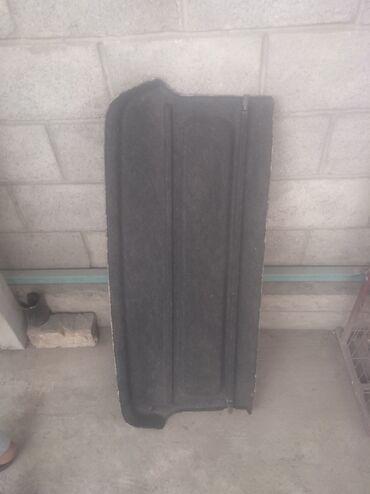 Аксессуары для авто в Токмак: Полка для багажа Хонда Цивик
