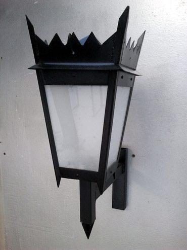 Продаются декоративные фонари для в Бишкек