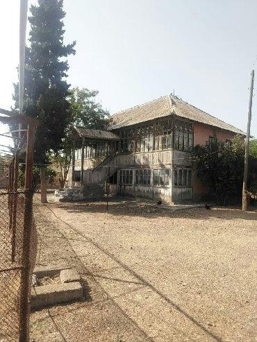 Продажа Дома от собственника: 148 кв. м, 6 комнат