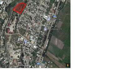 Участок: 1. 1 га по документам, возможно еще его расширение  Все необх в Бишкек