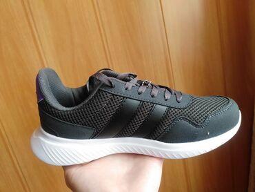 Лёгкие и удобные женские кроссовки   Производство: Турция  Цена всего