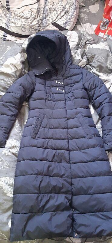 куртка в Кыргызстан: Размер С . Б/у. Состояние отличное