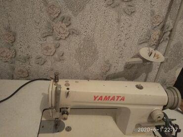 stiralnyh mashin avtomat nizkie в Кыргызстан: Прямой строчка