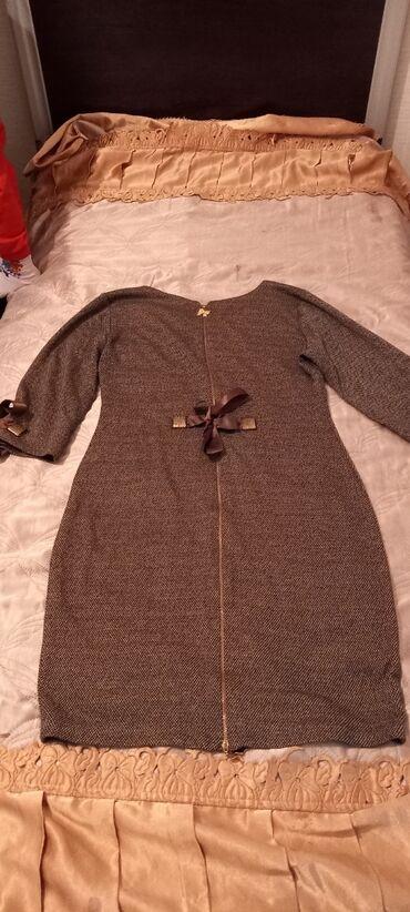 Сосо line. платья. оргинал. 46-48 m