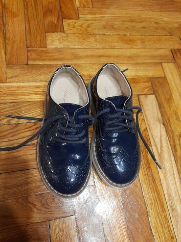 10180 oglasa: Zara girls, broj 27. Savrsene cipele, kao nove. Duzina unutrasnjeg