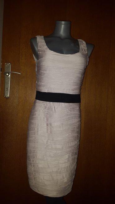 H&m haljina vel. 40 - Prokuplje