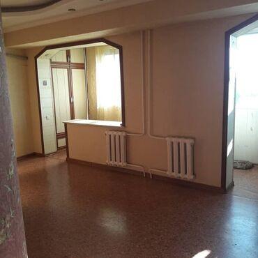 Индивидуалка, 1 комната, 50 кв. м Бронированные двери, Лифт