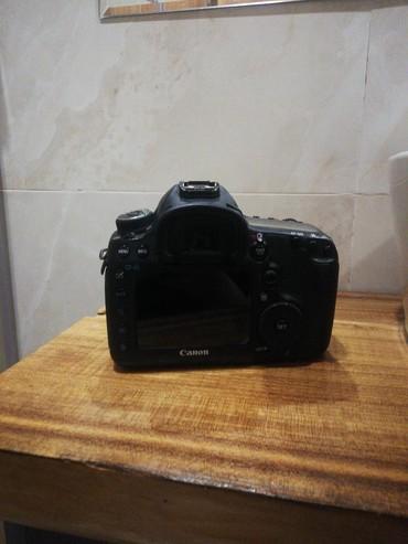 canon g7x mark 2 в Кыргызстан: Canon 5D mark III