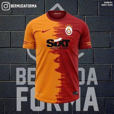 uşaq paltosu - Azərbaycan: Galatasaray Fənərbaxça, Beşiktaş yeni sezon formaları. Uşaqlar və