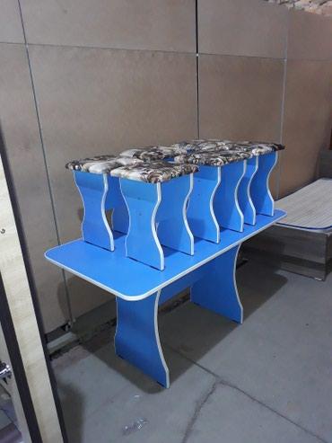 Продаю шкаф, продается шкаф, шкаф мебель на заказ стол табуретки
