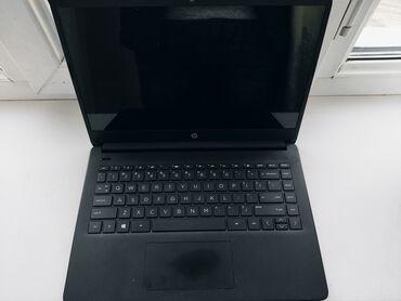 Продаю ноутбук от компании HPВ хорошем состоянии 9/10Ноутбук