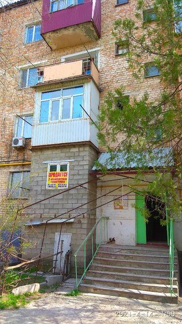 Недвижимость - Кант: 2 комнаты, 55 кв. м
