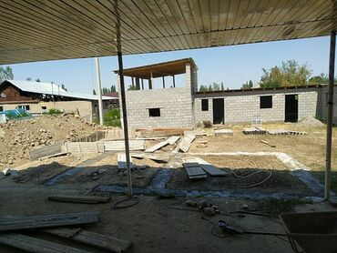 индюки биг 6 купить яйцо в Кыргызстан: Стройка песка блок кафель евро ремонт крыши клатка сайдик ж.б жумуштар