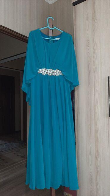 Очень красивое, утонченное праздничное платье,очень красиво сидит по