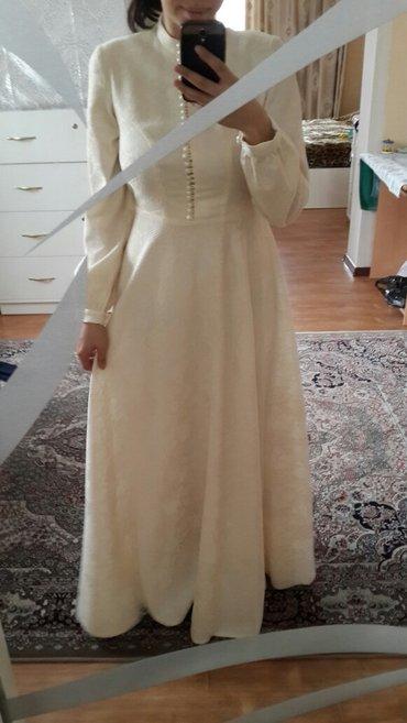 Продаю новые платья в Бишкек