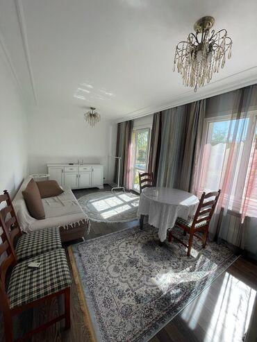9941 объявлений: Элитка, 3 комнаты, 61 кв. м