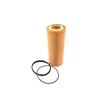 alfa romeo 156 3 2 mt - Azərbaycan: Yağ filteri  AUDI: A4 05-, A4 07-, A4 Avant 05-, A4 Avant 08-, A4 кабр