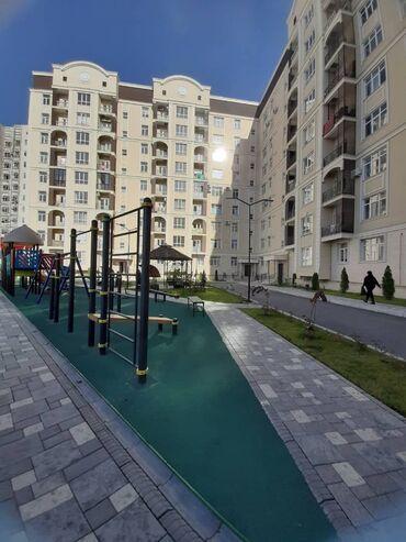 цена сони плейстейшен 3 in Кыргызстан | ПОСТЕЛЬНОЕ БЕЛЬЕ И ПРИНАДЛЕЖНОСТИ: Элитка, 3 комнаты, 97 кв. м