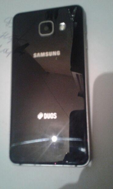 Samsung A 3. Состояние отличное.Без потертостей.Без царапин.Работает