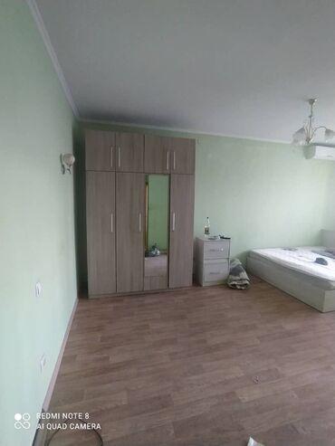 9941 объявлений: Индивидуалка, 1 комната, 32 кв. м