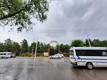 Austin montego 2 t - Кыргызстан: Продается квартира: 2 комнаты, 43 кв. м