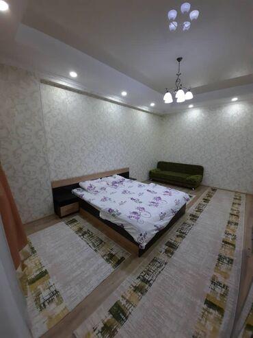 11556 объявлений: 1 комната, Душевая кабина, Постельное белье, Кондиционер, Без животных