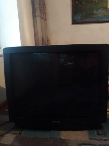 ТВ и видео - Кыргызстан: Продаю телевизоры 3 шт все в рабочем состоянии показывает отлично 2шт