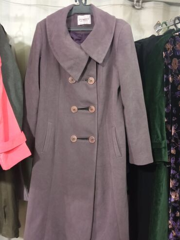 шоп тур в ташкент из бишкека in Кыргызстан | ОТДЫХ НА ИССЫК-КУЛЕ: Продаю одежду секонд хенд. Турция любая единица Польта куртки качество
