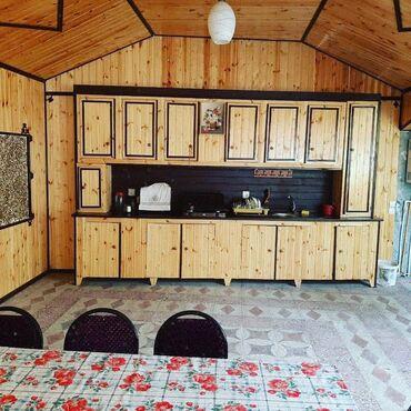 kiraye evler kohne gunesli - Azərbaycan: Gunluk qebelede kiraye evler var isteyenler menle elaqe saxlasin